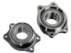Wheel Hub Bearing:MB892400